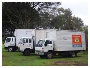 Blue-Mountains-Removals-and-Storage